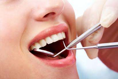 dentists in J&K