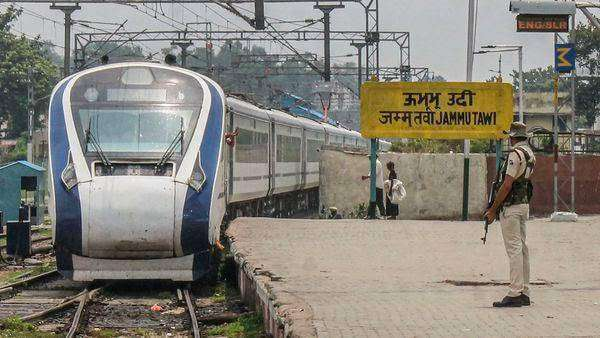 indian railways to make ppe