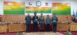 army to help ladakhi students for competitive exams